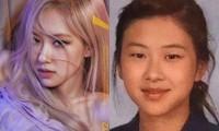 Chỉ vì ảnh teaser quá xinh mà Rosé (BLACKPINK) lại bị netizen nghi ngờ đụng dao kéo
