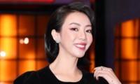 """Chia tay chị Mười Ba cá tính, Thu Trang hóa quý cô kiêu kỳ chứng tỏ """"ai rồi cũng khác"""""""