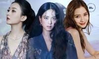 Cớ sao fan C-Biz lại ấm ức khi nghe tin Dior trao chức danh đại sứ toàn cầu cho Jisoo?
