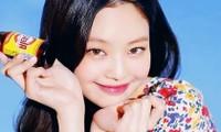 Jennie cực ngọt ngào trong quảng cáo mới nhưng lại lộ một chi tiết khiến fan lo lắng