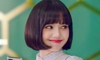 """Jennie và Jisoo đã """"mở khóa"""" 6 trang bìa tạp chí hàng đầu xứ Hàn, bao giờ đến lượt Lisa?"""