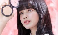 Biến căng: Đã xảy ra chuyện nghiêm trọng gì mà fan Lisa đồng loạt nổi giận với YG Ent?