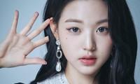 IZ*ONE chính thức tan rã, tương lai của Jang Won Young sẽ càng thêm rực rỡ?