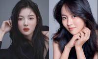 Top 10 mỹ nhân đẹp nhất phim Hàn: Đã đến lúc đàn chị nhường sao trẻ tỏa sáng?