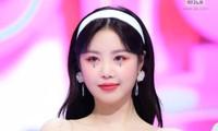 Trước khi dính bê bối bắt nạt, Soojn (G)I-DLE từng hai lần bị phát hiện đeo túi nhái