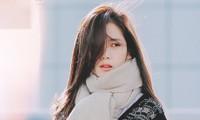 """""""Snowdrop"""" không chỉ là thử thách diễn xuất mà còn là bài kiểm tra tâm lý của Jisoo"""