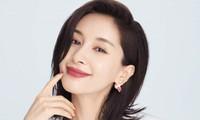 Nàng thơ Dior Beauty Trung Quốc công khai chuyện bí mật có con theo cách cực sốc