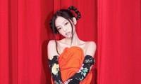 Ngỡ ngàng nghe Jennie tiết lộ về trang phục biểu diễn trong mơ: Đơn giản đến không ngờ