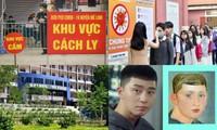 Trạm tin nóng 24h: Học sinh toàn quốc có thể trở lại trường chậm nhất vào ngày 15/6