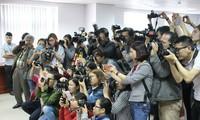 3 điểm mới teen cần biết về kỳ thi Năng khiếu của Học viện Báo chí và Tuyên truyền