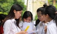 Tuyển sinh 2021: Chọn ngành Khoa học Xã hội & Nhân văn, chọn khó khăn?