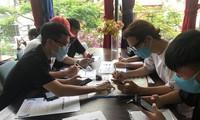 """Tuyển sinh ĐH, CĐ Sư phạm 2021: Bộ GD&ĐT """"chốt"""" 5 điểm mới cần lưu ý"""