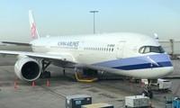 Hủy toàn bộ chuyến bay từ các điểm có dịch do virus Corona đến Việt Nam