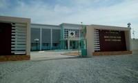 CẬP NHẬT DỊCH 23/7: Bình Thuận đóng cửa cảng cá La Gi vì dịch COVID-19