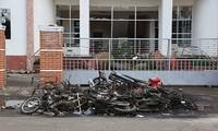 Bí thư Tỉnh ủy Bình Thuận: Đang sàng lọc các đối tượng kích động