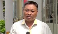 Bằng đại học có trước bằng THPT, Chủ tịch UBND phường bị cách chức