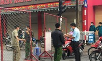 Số ca nhiễm tại Đồng Nai tiếp tục tăng, xuất hiện ổ dịch mới ở chợ