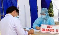 Lập Trung tâm hồi sức tích cực COVID-19 quy mô 500 giường tại Đồng Nai