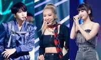 """Trước thảm họa """"tông điếc"""" của Kang Daniel, K-Pop có không ít màn encore gây tranh cãi"""