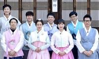 """Không chỉ Kwang Soo, chấn thương dồn nén sau nụ cười của tất cả thành viên """"Running Man"""""""