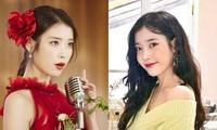 """IU hay Lee Ji Eun, đâu mới là con người thật của """"Em gái quốc dân""""?"""