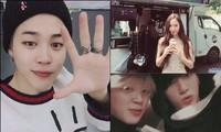 """10 món quà """"siêu xịn xò"""" của K-Pop: Xe đồ ăn áp đảo, Jung Kook tặng chuyến du lịch Tokyo"""