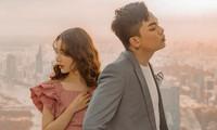 """""""Sài Gòn Đau Lòng Quá"""" đạt Top 5 Trending, Hứa Kim Tuyền phản pháo nghi vấn đạo nhạc"""
