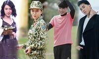 Trước tin đồn về dàn cast mới của Running Man bản Việt 2021, ai mới là lựa chọn của teen?