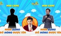 """""""Running Man Việt"""" mùa 2 vừa tung hình dàn cast bí ẩn, netizen nhìn ra ngay Trường Giang"""