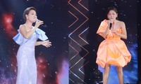 """Uyên Linh - Văn Mai Hương tái ngộ, song ca """"đỉnh của chóp"""" hai bản hit mới"""