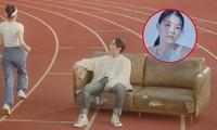 Lộ diện nữ chính MV mới của Sơn Tùng M-TP, xinh như mộng nhưng lên hình chỉ thấy bóng lưng