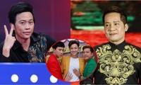 """NSƯT Hoài Linh, Minh Nhí thay thế Trấn Thành, Trường Giang ở """"Thách Thức Danh Hài"""" mùa 7"""