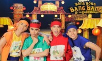 """Chuẩn """"Baby Shark Việt Nam"""", """"Bống Bống Bang Bang"""" đạt 500 triệu view sau 5 năm ra mắt"""