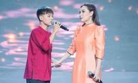 Tranh cãi về clip con gái nuôi nói Phi Nhung bắt Hồ Văn Cường đi diễn nhưng không trả tiền