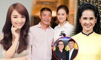 Loạt sao Việt lên tiếng về ồn ào của Phi Nhung và Hồ Văn Cường, nhiều người bức xúc ra mặt