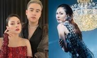 Lưu Hiền Trinh - giọng ca hát opera từng giúp G.Ducky thăng hoa tại Rap Việt giờ ra sao?