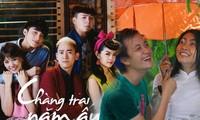 Hà Tăng, Sơn Tùng M-TP, Miu Lê: Những cái tên năm ấy mà fan mong đợi trở lại màn ảnh rộng