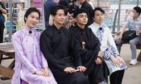 """Running Man Vietnam mùa 2 """"chốt đơn"""" ngày lên sóng, có cả series ngoại truyện quay ở Hàn"""