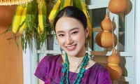 Angela Phương Trinh nhận sai khi đăng tin phản khoa học giun đất chữa khỏi COVID-19
