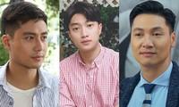 """Nhìn Mạnh Trường - Thanh Sơn """"bao sóng"""" VTV, khán giả càng nhớ Quốc Trường (Về Nhà Đi Con)"""