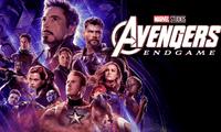 """Thật là nhanh, mới đó mà """"Avengers: Endgame"""" đã tròn 1 tuổi rồi!"""