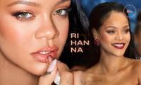 Fan Rihanna đứng ngồi không yên trước tin đồn comeback của chị nhà