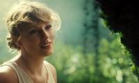 """Sợ fan không tìm ra hết """"hint"""", Taylor Swift đăng hẳn một clip giải thích về MV """"cardigan"""""""