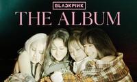 """Chịu đựng quá nhiều, BLACKPINK đáp trả anti-fan một cách mạnh mẽ thông qua """"The Album""""?"""