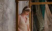 """Đã đến lúc gọi Taylor Swift là """"liều thuốc"""" vực dậy tinh thần của teen được chưa?"""