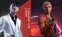 """Sơn Tùng M-TP rap cực gắt, tiên đoán MV sẽ đạt """"Top 1 khi cuộc chơi còn chưa bắt đầu""""?"""