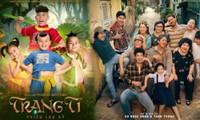 Tết Tân Sửu năm nay không còn là đường đua doanh thu trăm tỷ của phim Việt