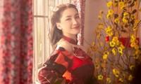 Hòa Minzy quyên góp 50 triệu đồng cho tỉnh Hải Dương phòng chống dịch COVID-19