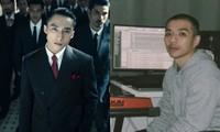 """Bị netizen Việt """"tấn công"""", producer đánh bản quyền MV của Sơn Tùng phải xóa bức ảnh duy nhất trên Instagram"""