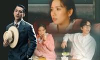 Fanpage Thùy Chi gây tranh cãi khi PR clip cover bản hit của Sơn Tùng giữa lùm xùm bản quyền